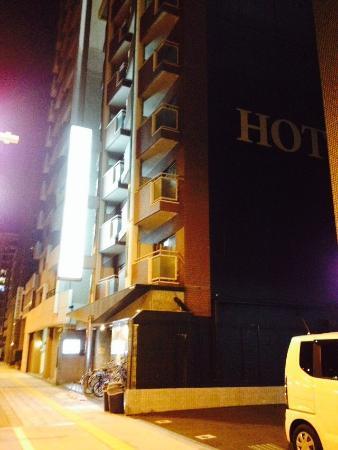 photo0 jpg picture of hotel livemax namba naniwa tripadvisor rh tripadvisor com au