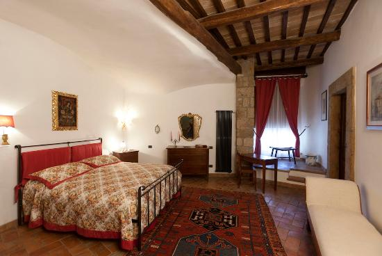 La casa degli archi prices guest house reviews for La mansion casa hotel ayacucho