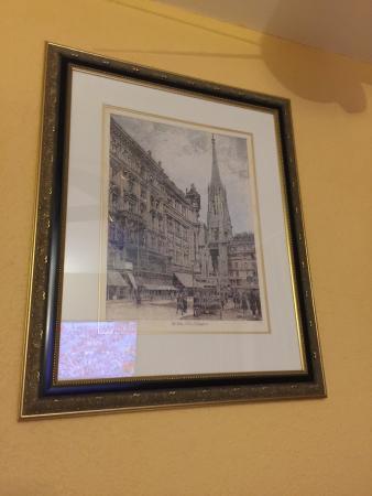 Hotel Am See: photo0.jpg