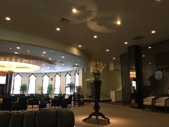 Hotel  Marroad Karuizawa: photo0.jpg