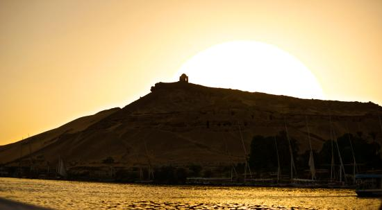 Vacations To Go Travel : Aswan