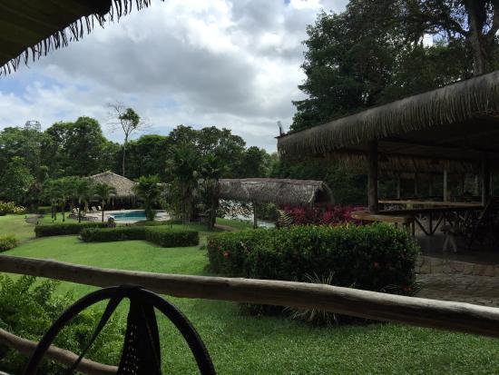 Horquetas, Costa Rica: photo7.jpg