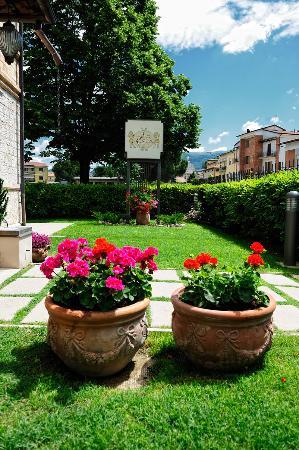 Villa Degli Angeli Tripadvisor