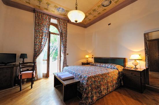 Soggiorno ad Assisi - Recensioni su Villa Raffaello Park ...