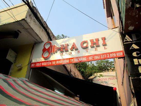 hachi hostel prices reviews da nang vietnam tripadvisor rh tripadvisor com