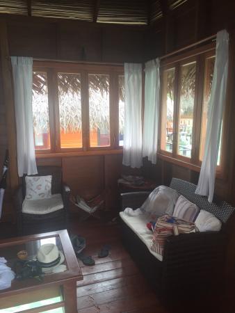 Eclypse de Mar: Breathtaking location, dreamy accommodations and a wonderfully friendly staff. We really didn't