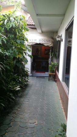 Photo of V.I.P. House Chiang Mai