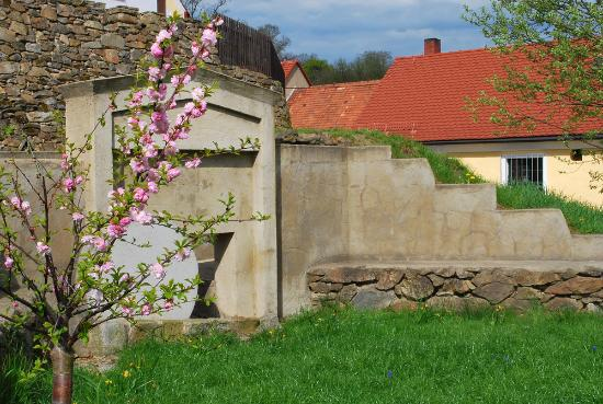 Bibelland Oberlichtenau