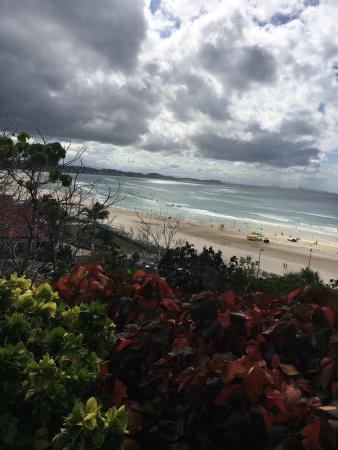 Kirra Beach: photo7.jpg