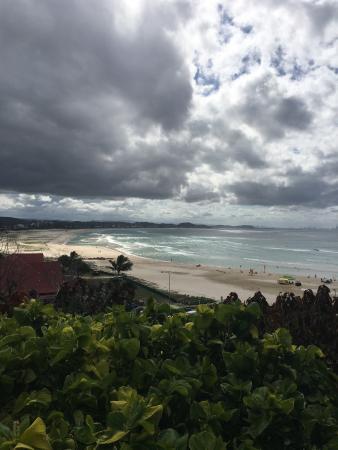 Kirra Beach: photo9.jpg