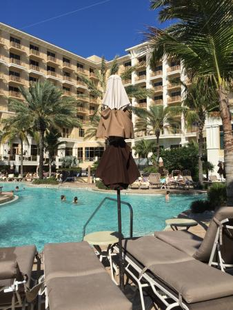 sandpearl resort picture of sandpearl resort clearwater tripadvisor rh tripadvisor com