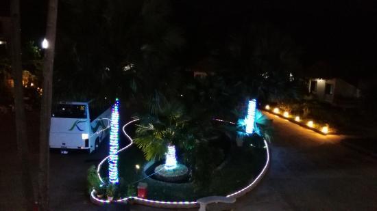 The Eternity Resort Photo