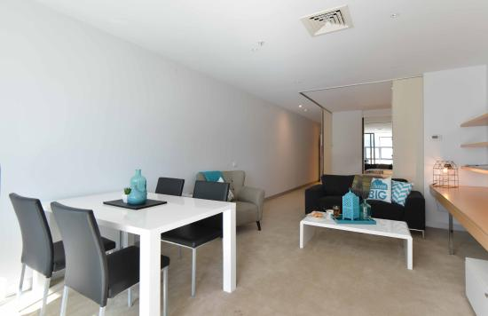apartments of melbourne northbank 67 8 4 updated 2019 prices rh tripadvisor com