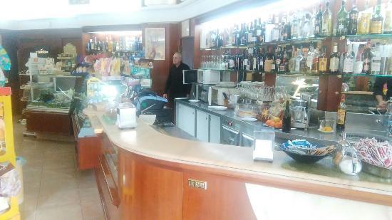 Bar Biffi