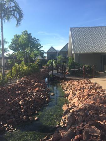 Freshwater East Kimberley Apartments : photo1.jpg