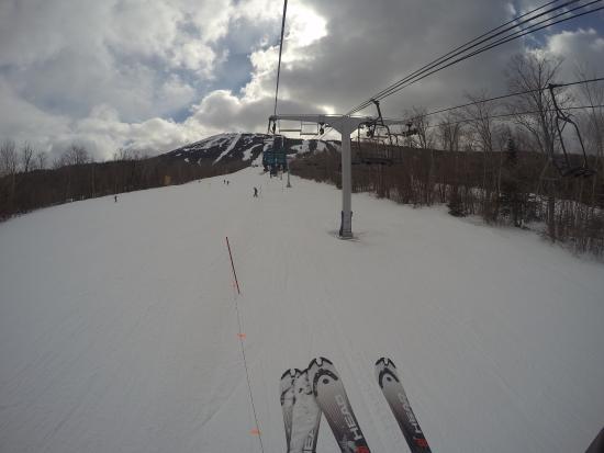 Kingfield, Maine: photo1.jpg