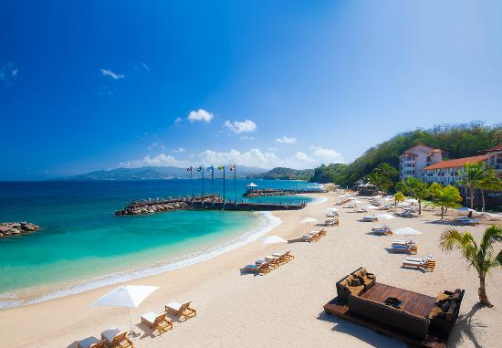 9c0376964 SANDALS GRENADA RESORT   SPA - UPDATED 2019 All-inclusive Resort ...