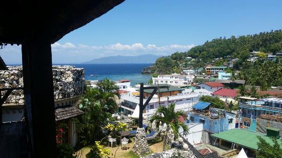 Tropicana Castle Resort: 20160320_130616_large.jpg