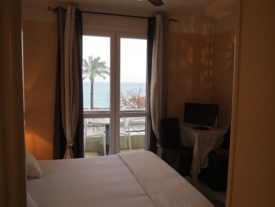 Vanille Hotel
