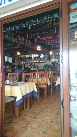 Pizzeria Restaurante Di Mare: TA_IMG_20160322_155042_large.jpg