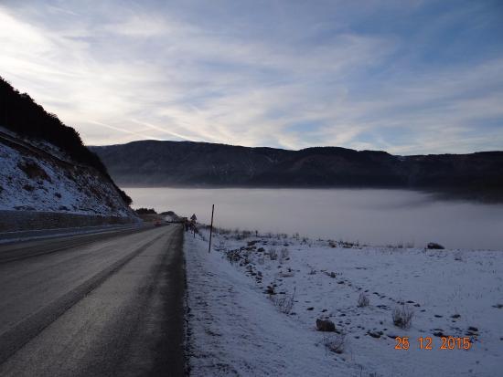 Corum Province照片
