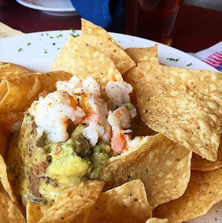 Best Seafood Restaurants Rehoboth Beach Delaware