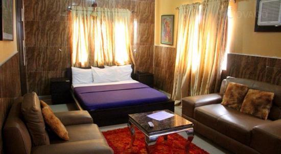 inglesias hotel reviews price comparison lagos nigeria rh tripadvisor co za