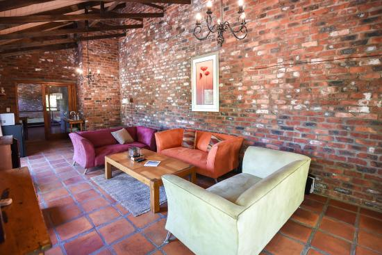 relax in the lounge with a good book or catch up on some news or rh tripadvisor co za