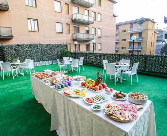 Suite hotel elite updated 2019 prices reviews and for Hotel bologna borgo panigale