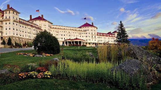 omni mount washington resort 175 5 9 8 updated 2019 prices rh tripadvisor com
