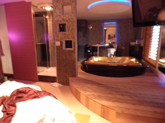Lanuit Hotel