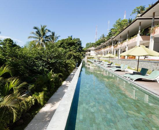 kebun villas resort senggigi lombok hotel reviews photos rh tripadvisor in
