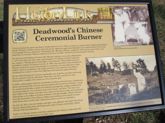 deadwood personals Search titles only has image posted today bundle duplicates include nearby areas bemidji, mn (bji) bismarck, nd (bis.