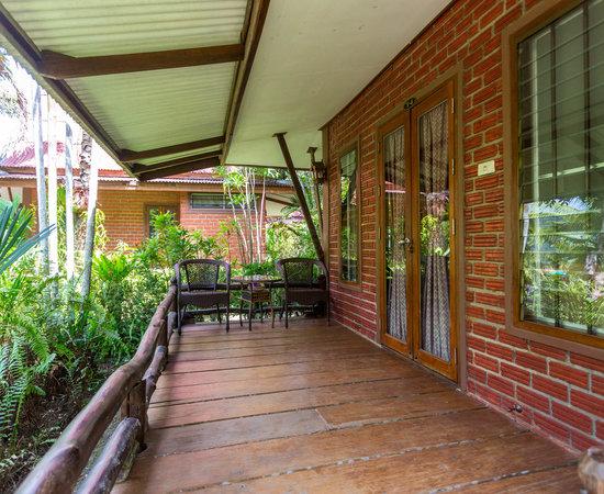 Green View Village Resort Updated 2017 Prices Amp Hotel