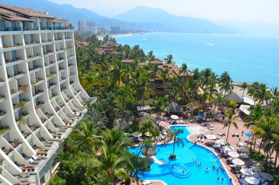 Royal Crown Hotel And Spa Tripadvisor