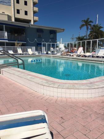 Sea Captain Resort on the Bay : photo0.jpg