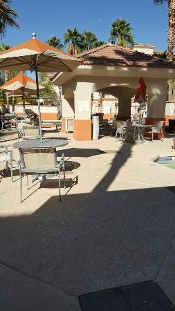 Residence Inn Phoenix Mesa: TA_IMG_20160322_093905_large.jpg