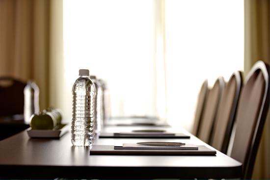 Hyatt Place Lake Mary/Orlando-North: Small Meeting Space