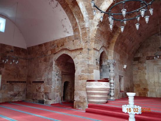 Kirsehir Province, Turkey: Kırşehir