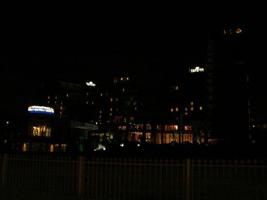 Premier Hotel Regent: DSC02005_large.jpg