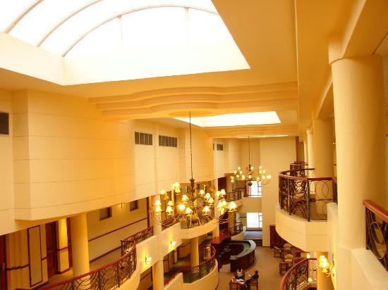 Premier Hotel Regent: DSC01982_large.jpg