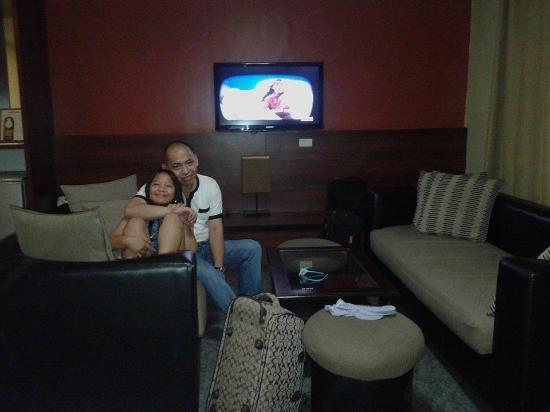 Tierra Montana Hotel