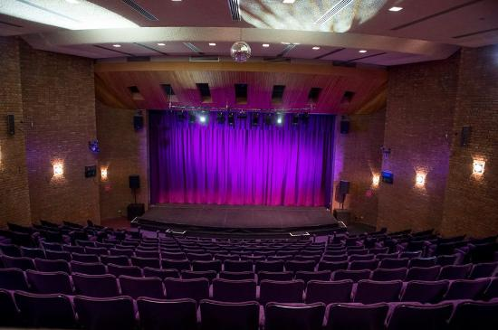 The Core Theatre Solihull