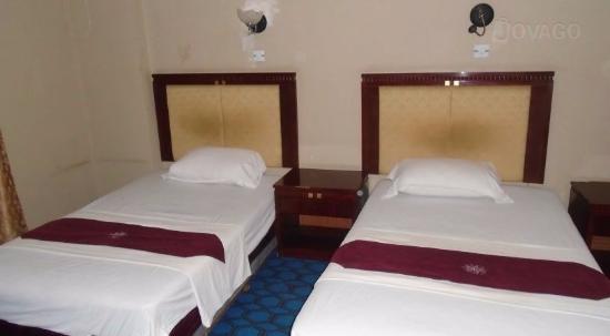 Hotel Reggani