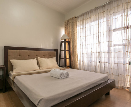 Green Valley Baguio Hotel Room Rates