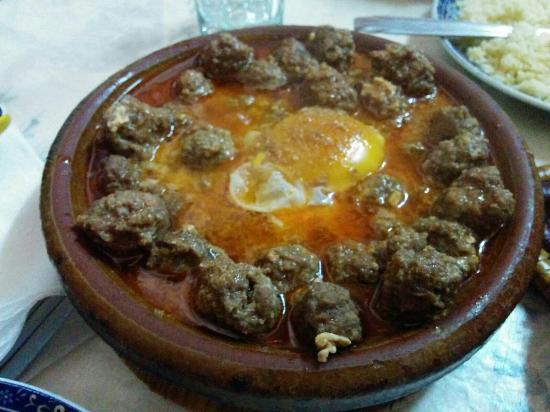 Restaurant Zohra : IMG-20160322-WA0008_large.jpg