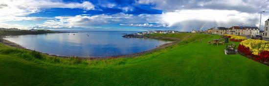 Portballintrae, UK: photo0.jpg