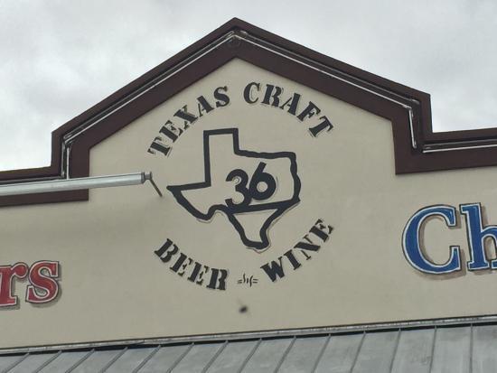 Dickinson, Teksas: photo1.jpg
