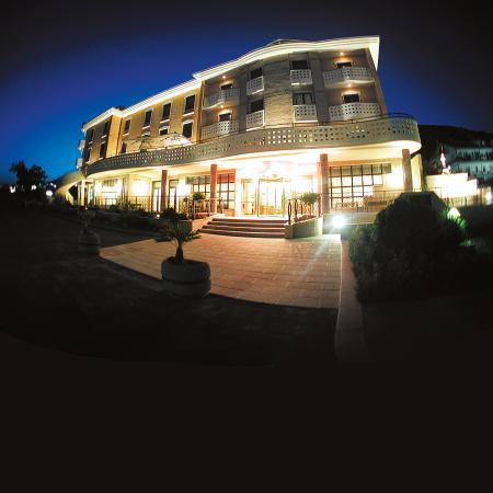 Photo of Hotel Valle Rossa San Giovanni Rotondo