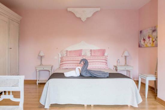Chambres dhôtes la rompardais bb pleven voir les tarifs 9 avis et 13 photos